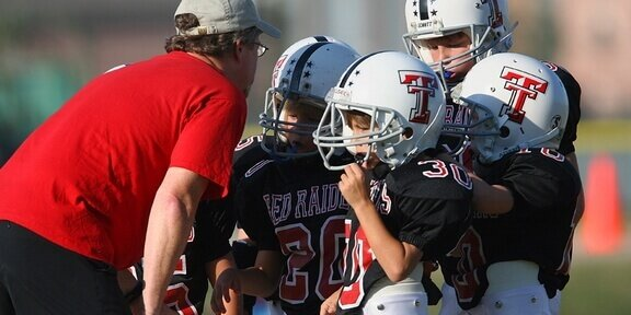 American football as a whole is the most popular sport in the United States.