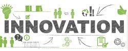 1803_334_Innovation
